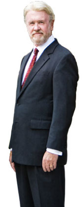 Brian M. Nash